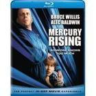 Buy Blu Rays on Discount Offer   Buy Movies Online at Best Perice   Scoop.it