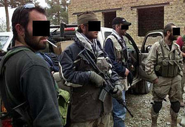 BOMBSHELL!!!  Delta Force was in Libya Night of the Benghazi Attack | Saif al Islam | Scoop.it