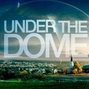 Under the Dome : une série à découvrir d'urgence... par @Tarlanana | Stephen King Fr | Scoop.it