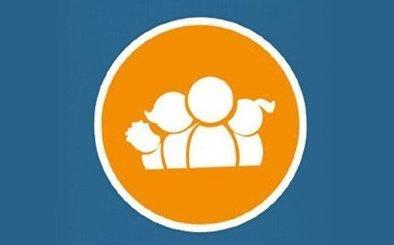 FamilyWall:  un réseau social pour la famille | Réseaux sociaux et Curation | Scoop.it