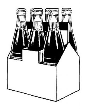Η σημασία της συσκευασίας στη μάρκα. Coca Cola: Η συσκευασία που πάει με όλα   Paspartu   Marketing & Communication Services   Scoop.it