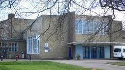 Profesor de Español - Cambridgeshire (Reino Unido) | miltrabajos | Scoop.it