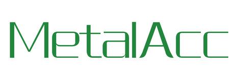 MetalAcc -GPU-based media processing library using Metal written in Swift | iOS & OS X Development | Scoop.it