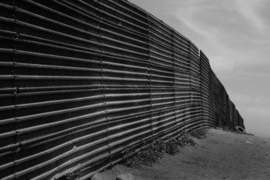 'USA on Precipice of Illegal Alien Invasion Anarchy by obama jihadist' | News You Can Use - NO PINKSLIME | Scoop.it
