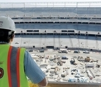 New Home of SF 49ers to Use 85% Recycled Water | Sports Sustainability | Scoop.it