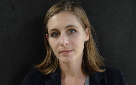 The Luminaries by Eleanor Catton, review  - Telegraph | Women and Art: Contextualizing women's individual artistic output within the crossings of international history, social belonging, and political intent. | Scoop.it