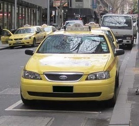 Dandenong taxis melbourne | limo service in Melbourne | Scoop.it
