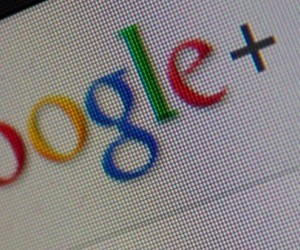 The Mother of All Google+ Resource Lists | Tools You Can Use | Scoop.it