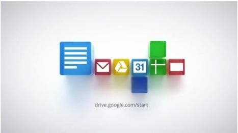 Google announces cloud-computing service | NDTV Gadgets | Cloud Central | Scoop.it