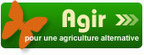 Le crowdfunding investit l'agriculture | Dairy farming and industry | Scoop.it