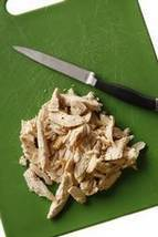 Learn how to prepare rotisserie chicken five different, easy ways   Gems for a Happy Family Life   Scoop.it