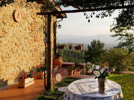 Per uscire dalla crisi, è necessario puntare sulla qualità - Viniesapori.net | Agriturismo Italia | Scoop.it