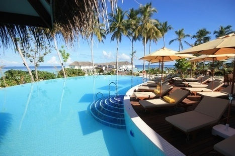 My travel bucket list   Holiday Homes Maldives   Holidays resorts Maldives   Scoop.it