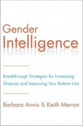 How gender affects the decision-making process | SmartBlogs | Leadership in Action | Scoop.it