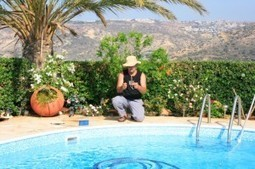ACID washes service in Tucson, AZ by First Choice Pools | Pool cleaning and maintenance | Scoop.it