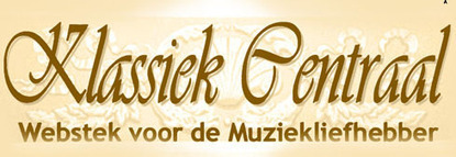 Music for a king, the Winchester Troper | Klassiek Centraal - AECD 1436 | Aeon | Scoop.it