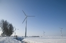 Belgian and German Electricity Systems Keep Lights on Despite Nuclear Turn-off   Sustain Our Earth   Scoop.it