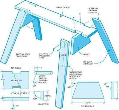 Wood Projects Plans Pdf PDF Plans wood engraving plans | w4ck | PDF Plans | Scoop.it