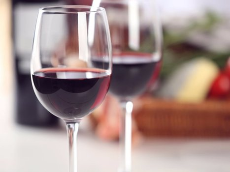 The 10 most expensive countries in the world to buy #wine   Vitabella Wine Daily Gossip   Scoop.it