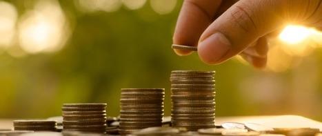 [Etude] Etat des lieux du paiement mobile | E-commerce et commerce | Scoop.it