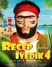 Recep Ivedik 4 izle | Fullfilmizle724 | Scoop.it