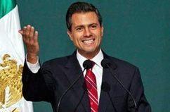 Peña Nieto impulsará relaciones con Europa y Latinoamérica - Prensa Latina   Un poco del mundo para Colombia   Scoop.it
