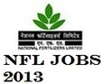 NFL Recruitment 2013 Notification for 49 Posts for Management Trainee | Best Students Portal | students9 | Scoop.it