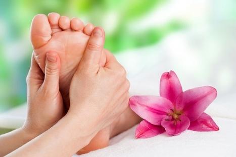 Nattacha Canberra Thai Massage | L'AS DE COEUR | Scoop.it