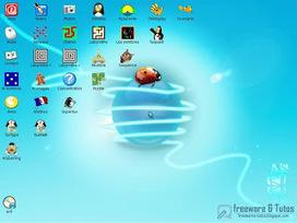 ASRI Édu : compilation de logiciels éducatifs pour les enfants et les enseignants | transmission, éducation, pédagogie, andragogie pour accompagner les nouvelles générations vers le monde de demain | Scoop.it