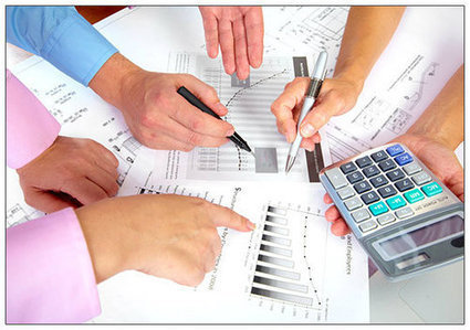 Different Fields of Auditing and Accounting | Tax Accountant Auckland | Scoop.it