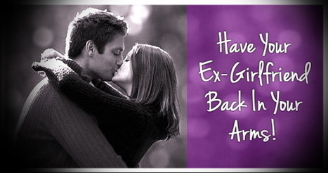 Get Your Love Back   get your love back   Scoop.it