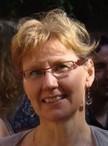 Portrait de Corinne GATINEAU, éco-conseillère, responsable projets Habitat au sein de l'association InnoVales   Le fil vert d'ECO-Conseil   Scoop.it