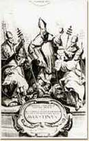 28 octobre 1585 naissance de Cornelius Jansenius | Racines de l'Art | Scoop.it