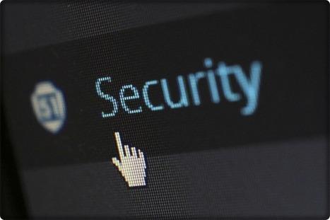 Guía básica de seguridad informática para Wordpress | Social Media | Scoop.it