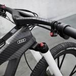 Audi Bike | Balades, randonnées, activités de pleine nature | Scoop.it