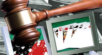 Delaware governor signs online gambling bill | This Week in Gambling - News | Scoop.it