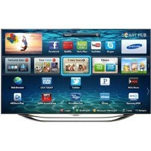 Samsung UN60ES8000 60 inch LED TV | Samsung LED TV | Scoop.it