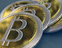 Wirtualna waluta pod lupą fiskusa - Rzeczpospolita | Bitcoin SatoshiPL | Scoop.it