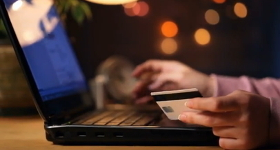 Les sites de e-commerce attaqués par le keylogger Magecart | Les actus des sites e-commerce | Scoop.it