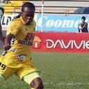 Huila lo logró: seguirá un año más en la A al vencer 2-0 a Petrolera - Futbolred | HUILA | Scoop.it