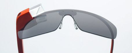 Google Releases Details About Glass for App Developers | App Development | Scoop.it