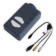 Mobius ActionCam Full HD Sports Camera 1080P 30FPS 720P 60FPS Pocket Camcorder | Le marcheur de l'air. Paramotoriste | Scoop.it