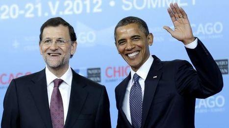 ¿El inglés de Mariano Rajoy es un lastre para España? | SoyEstudianteDeInglés | Scoop.it