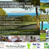 Costa Dorada : loisirs et activités