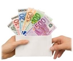 Les aides à la création d'entreprise   Direction financière   Scoop.it