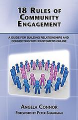 Niche online communities stillpopular   Human Behavior in networks   Scoop.it