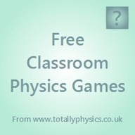 Free Physics Games - Play on your Interactive Whiteboard | STEM Connections | Scoop.it