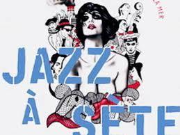 Festival Jazz à Sète   L'actualité des festivals en Languedoc-Roussillon : musique et littérature   Scoop.it
