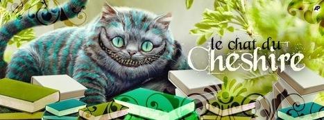 Le Chat du Cheshire: Les Infâmes, de Jax Miller | Revue de web Ombres Noires | Scoop.it