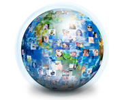 How social networking in school can drive innovation | Leveraging Information | Scoop.it